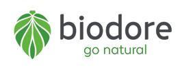 Biodore