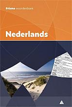 Woordenboek Prisma pocket Nederlands
