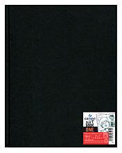 Tekenboek Canson One 297x356mm 100gram 100vel