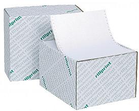 Computerpapier 240x11