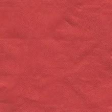Damast tafellaken rood 120cm x 50 meter