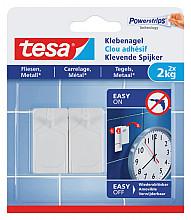 Klevende spijker Tesa tegels en metaal 2kg