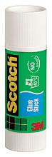 Lijmstift Scotch 40gr