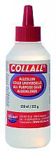 Alleslijm Collall 250ml