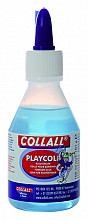 Kinderlijm Collall Playcoll 100ml