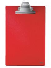 Klembord Esselte 27353 Jumbo 360x220mm rood