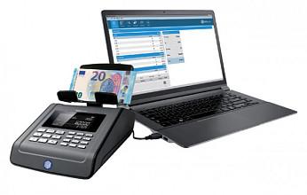 Software Safescan MCS