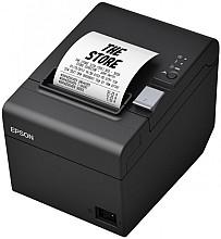 Bonprinter Epson TM-20-003