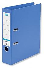 Ordner Elba Smart Pro+ A4 80mm PP lichtblauw
