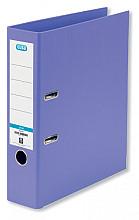 Ordner Elba Smart Pro+ A4 80mm PP violet