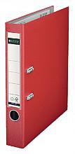 Ordner Leitz A4 50mm PP rood