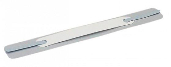 Hechtstrip Jalema Stripper-Stickup zelfklevend wit