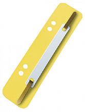 Snelhechtstrips Kangaro geel