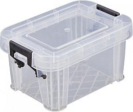 Opbergbox Allstore 0.2liter 105x70x60mm