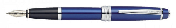Vulpen Cross Bailey M blauw