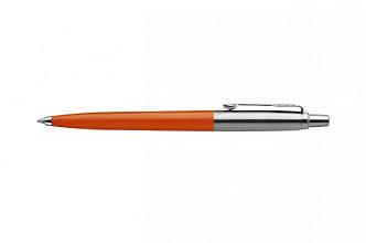 Balpen Parker Jotter Originals oranje