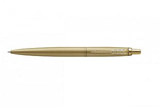 Balpen Parker Jotter XL SE20 monochrome gold
