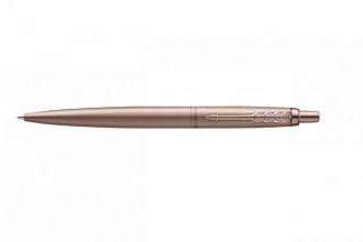 Balpen Parker Jotter XL SE20 monochrome pink gold