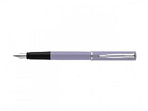 Vulpen Waterman Allure pastel paars