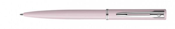 Balpen Waterman Allure pastel roze