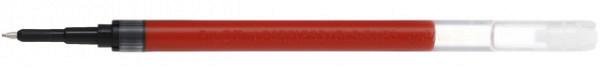 Gelschrijvervulling Pilot Synergy BLS-SNP5 0.25mm rood