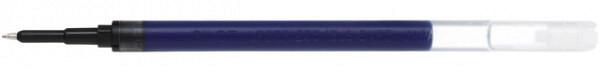 Gelschrijvervulling Pilot Synergy BLS-SNP5 0.25mm blauw