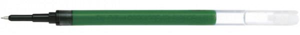 Gelschrijvervulling Pilot Synergy BLS-SNP5 0.25mm groen