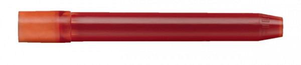 Inktpatroon PILOT begreen Hi-Tecpoint 2237+2238 rood