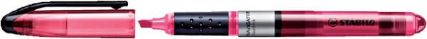 Markeerstift STABILO Navigator 545/56 roze