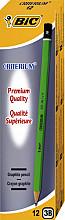 Potlood Bic Criterium 550 3B