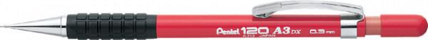Vulpotlood pentel A313 0.3mm