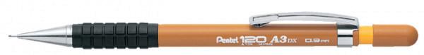 Vulpotlood pentel A319 0.9mm