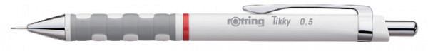 Vulpotlood rOtring Tikky 0.5mm wit