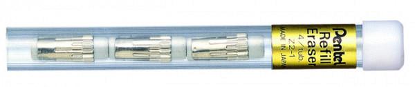 Gum Pentel Z2-1 reservegum