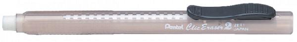 Gum Pentel ZE-11T gumpotlood