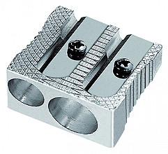 Puntenslijper M+R 211/000 metaal dubbel