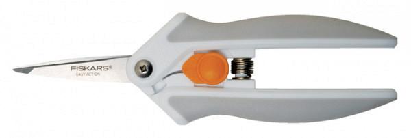 Schaar Fiskars 160mm micro-tip