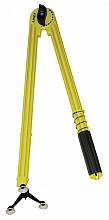 Passer LINEX voor schoolbord BB450