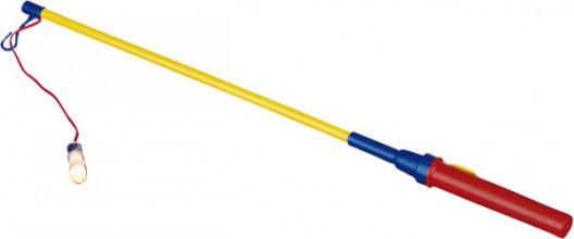 Lampionstokjes Elektrisch 40 cm