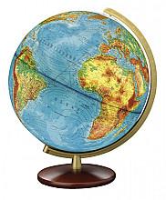 Globe Columbus Duplex 30cm 403052/H