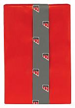 Apparaatrol Quantore 250mx50cm