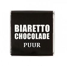 Chocolade Biaretto 195 stuks