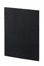 Filter koolstof voor Aeramax DX55 4 stuks