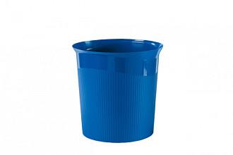 Papierbak HAN Re-LOOP 13L blauw