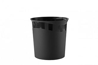 Papierbak HAN Re-LOOP 13L zwart