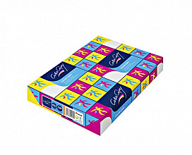 Laserpapier Color Copy SRA3 250gr wit 125vel