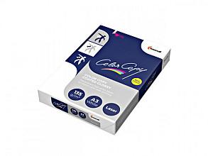 Laserpapier Color Copy coated glossy A3 135gr wit 250vel