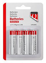 Batterij Quantore AA alkaline