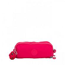 Etui Kipling Gitroy True Pink
