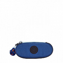 Etui Kipling Duobox Fresh Denim Blue